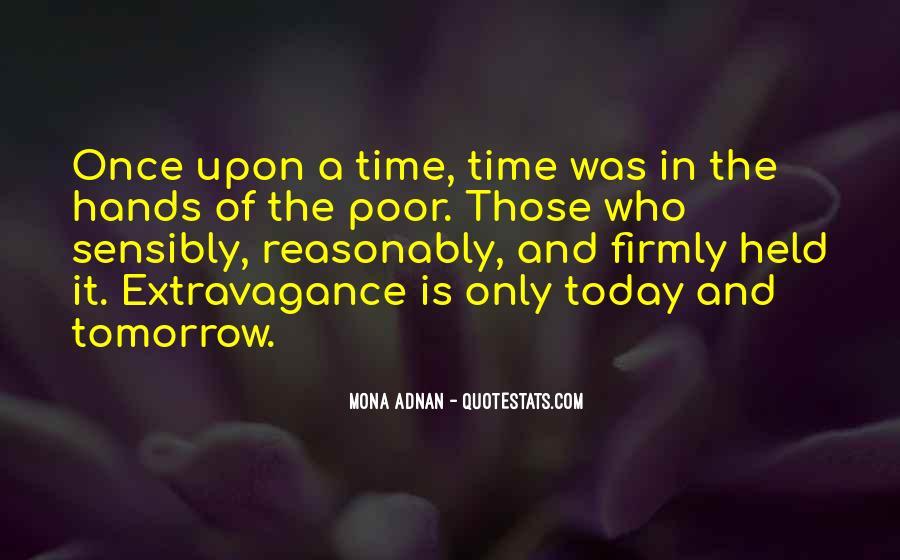 Mona Adnan Quotes #1644107