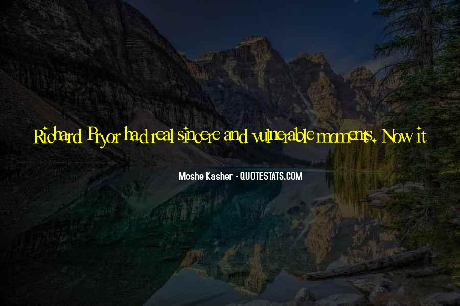 Moshe Kasher Quotes #1500257