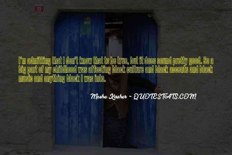 Moshe Kasher Quotes #303159