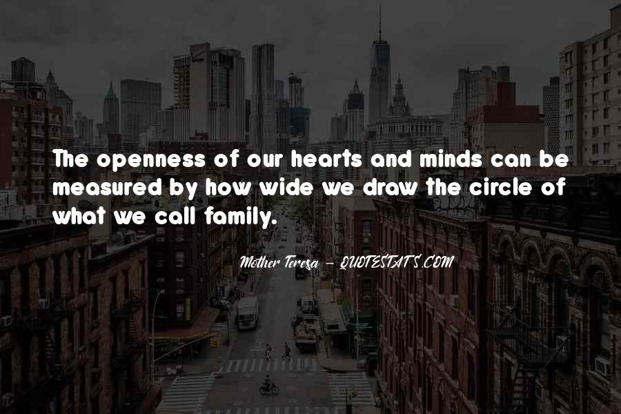 Mother Teresa Quotes #283157
