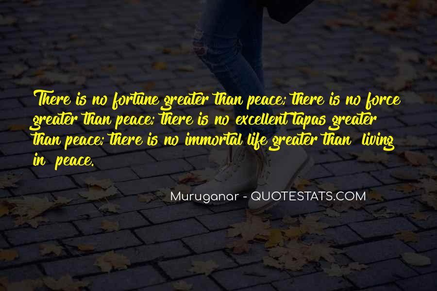 Muruganar Quotes #707838