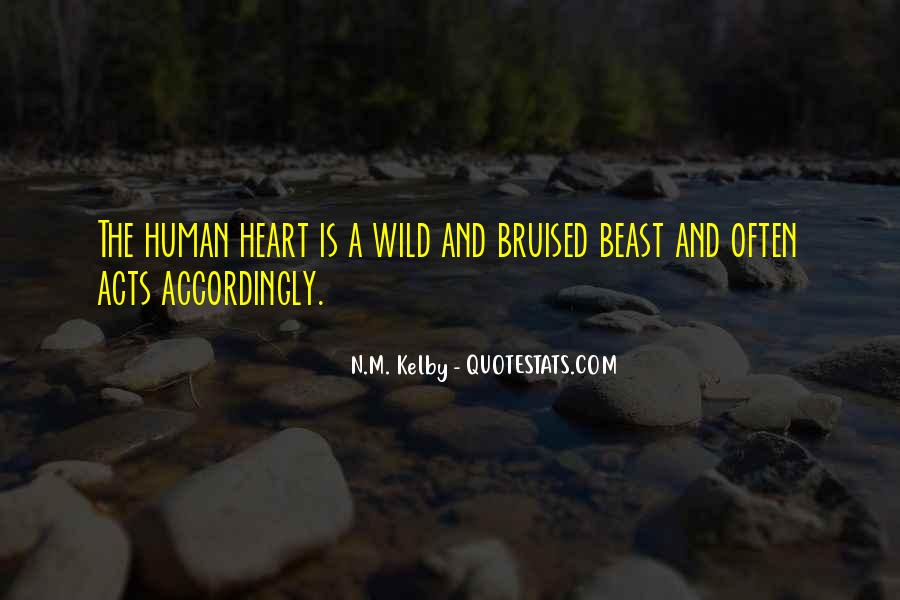 N.M. Kelby Quotes #399180