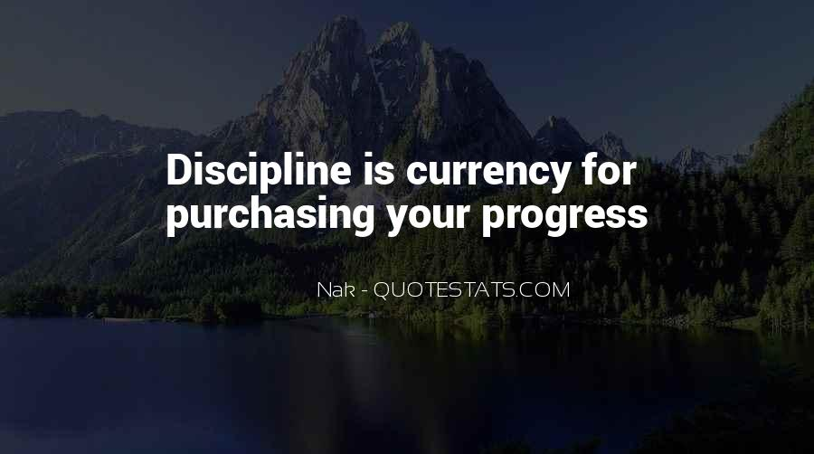 Nak Quotes #741782