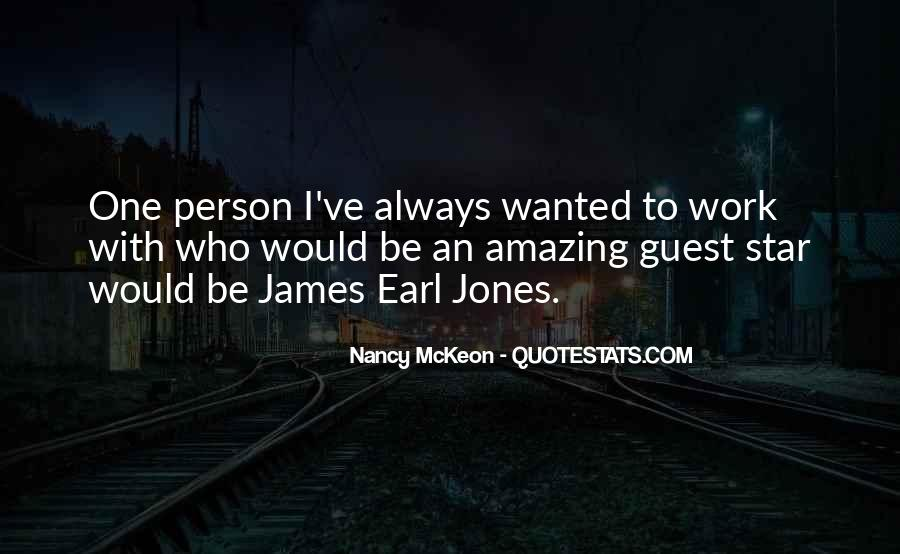 Nancy McKeon Quotes #622259