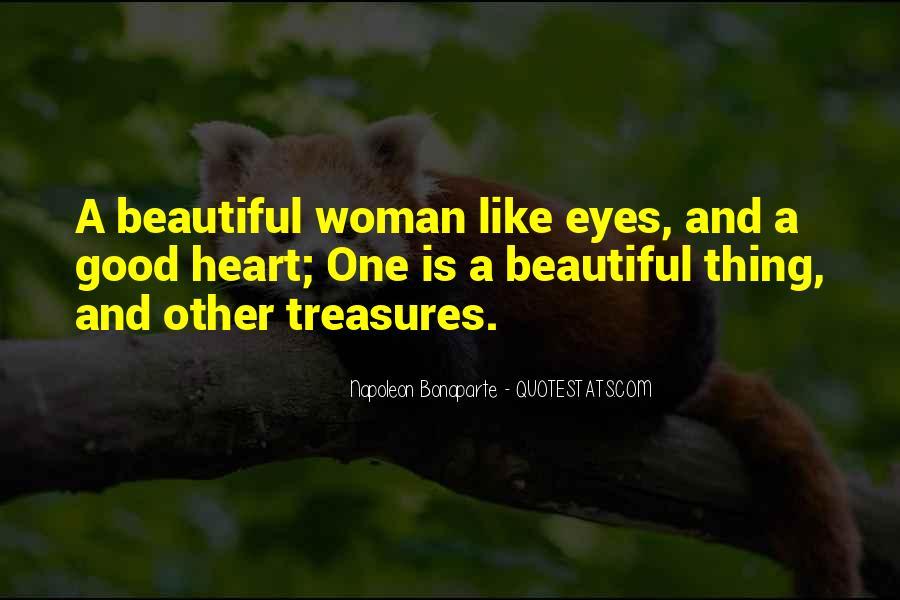 Napoleon Bonaparte Quotes #1131889
