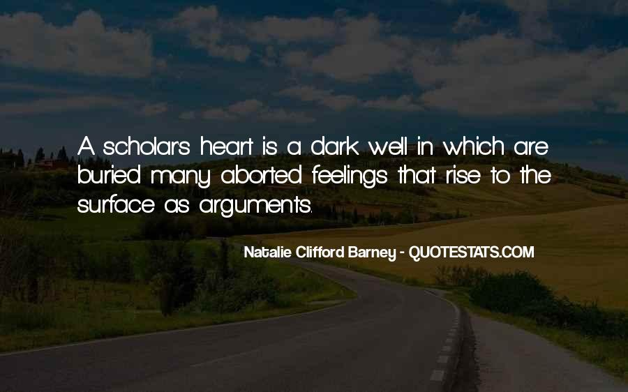Natalie Clifford Barney Quotes #362583