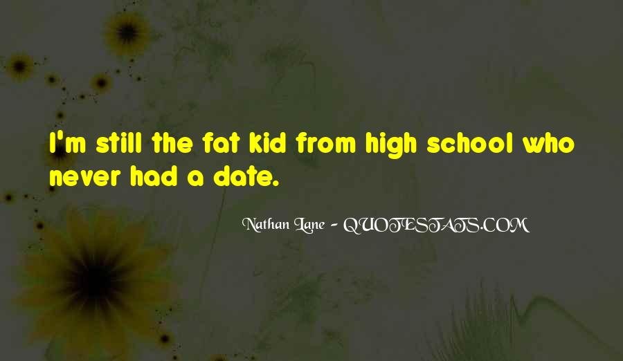 Nathan Lane Quotes #1343753