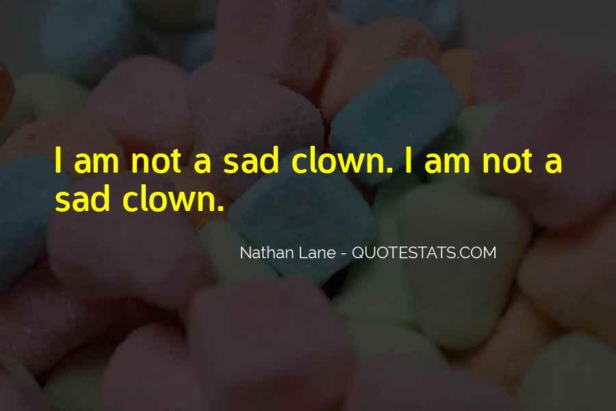 Nathan Lane Quotes #1464879