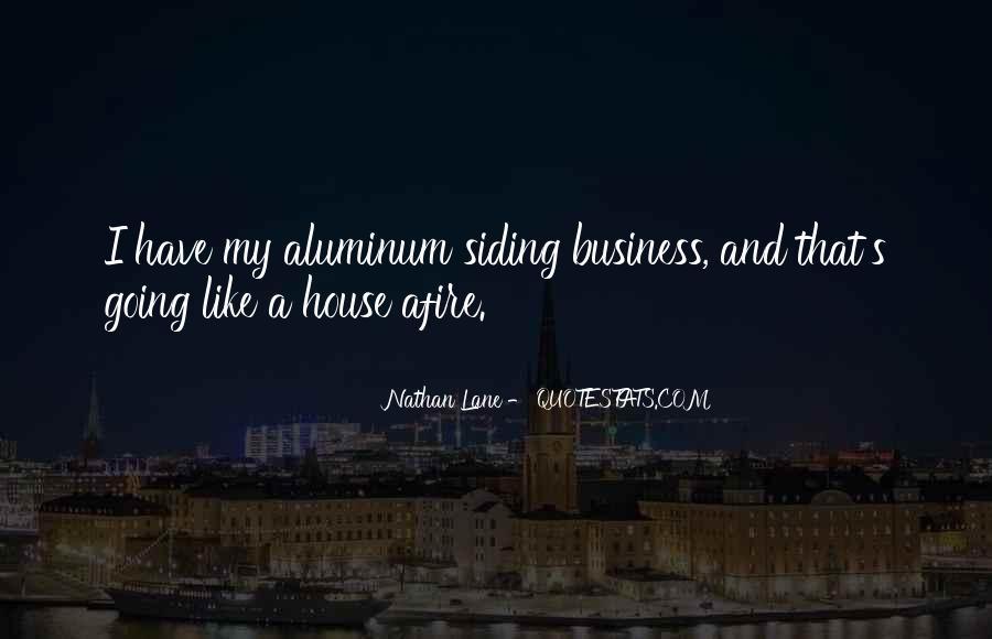 Nathan Lane Quotes #1521364