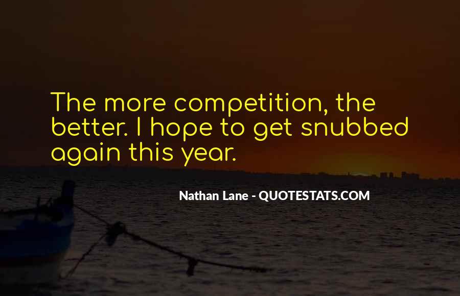 Nathan Lane Quotes #1696017