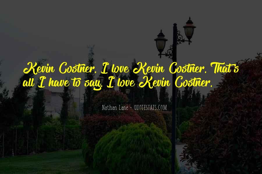 Nathan Lane Quotes #382065