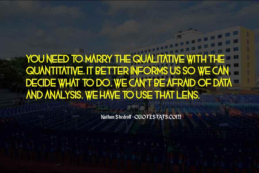 Nathan Shedroff Quotes #1495074