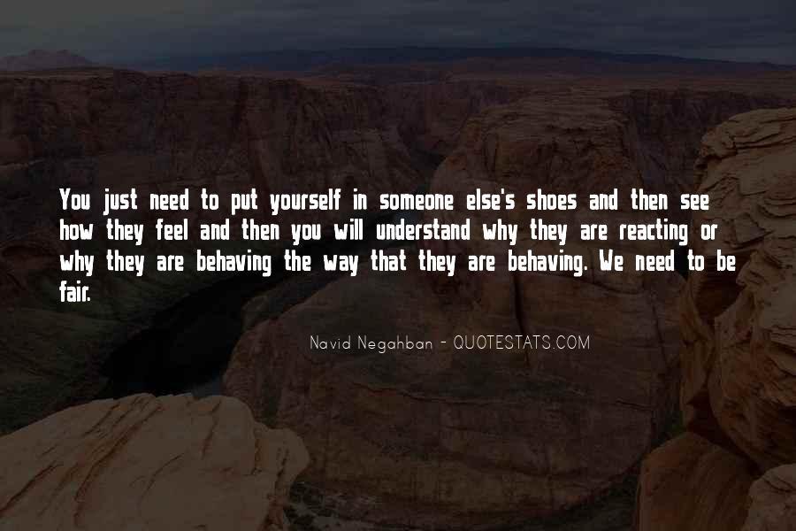 Navid Negahban Quotes #1684231