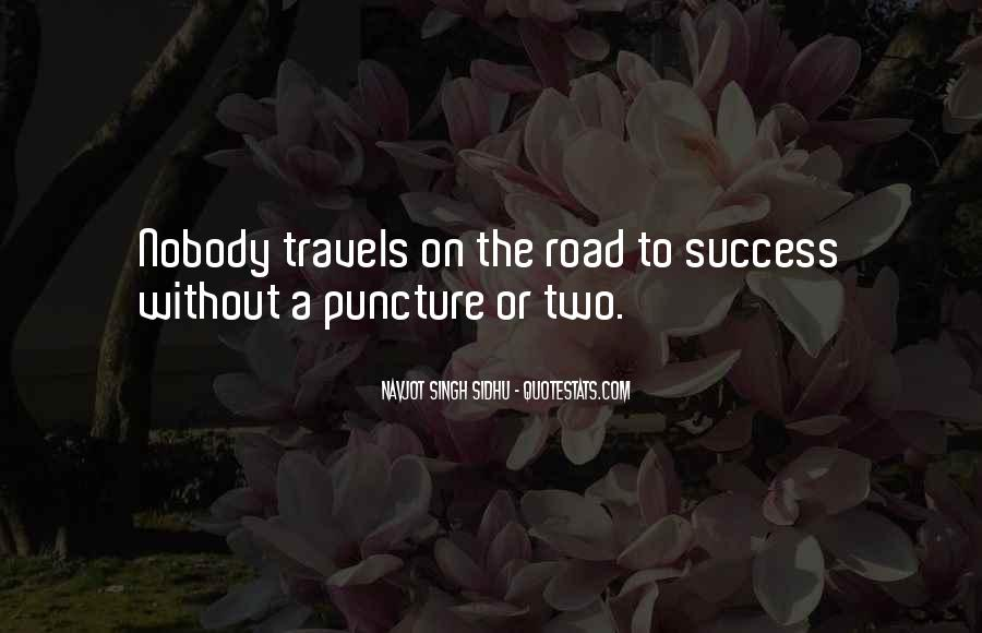 Navjot Singh Sidhu Quotes #1192801