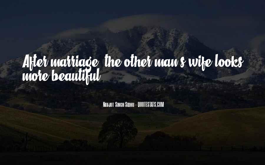 Navjot Singh Sidhu Quotes #769637