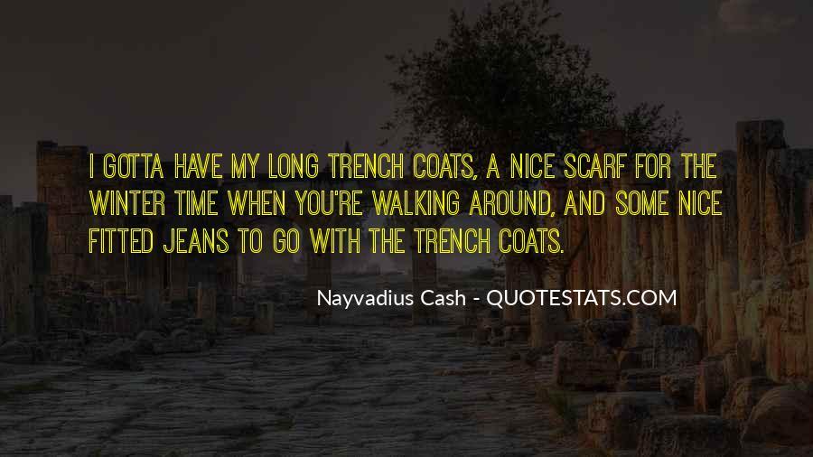 Nayvadius Cash Quotes #1629262