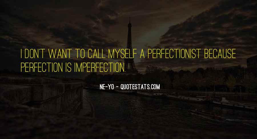 Ne-Yo Quotes #1777207