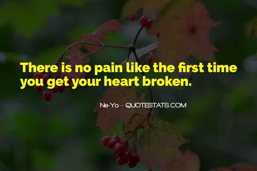 Ne-Yo Quotes #204249