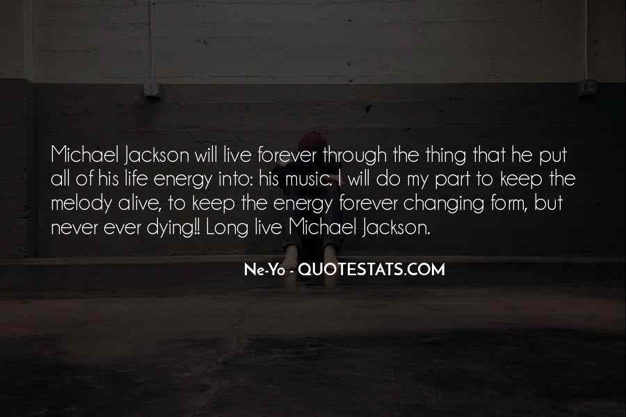 Ne-Yo Quotes #923788