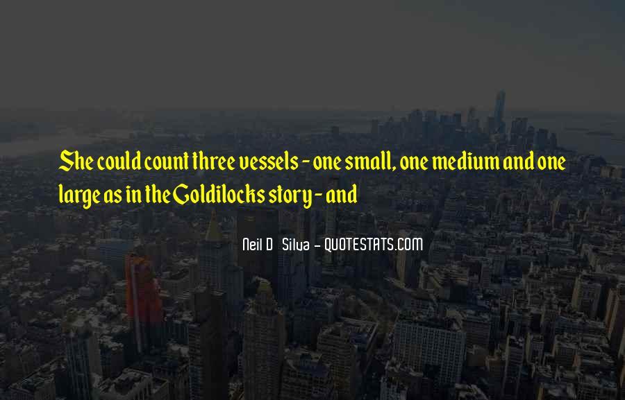Neil D'Silva Quotes #1667135