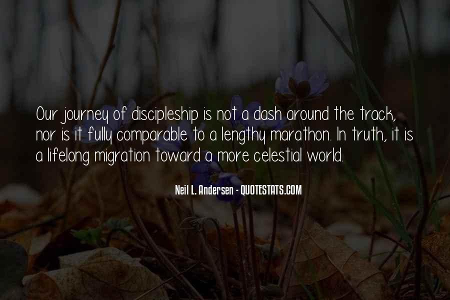 Neil L. Andersen Quotes #1116026