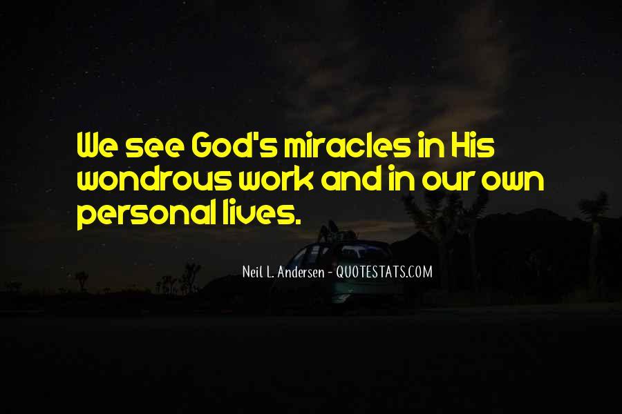 Neil L. Andersen Quotes #483259