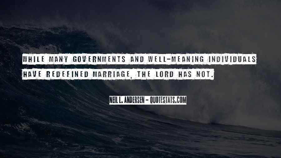 Neil L. Andersen Quotes #687504