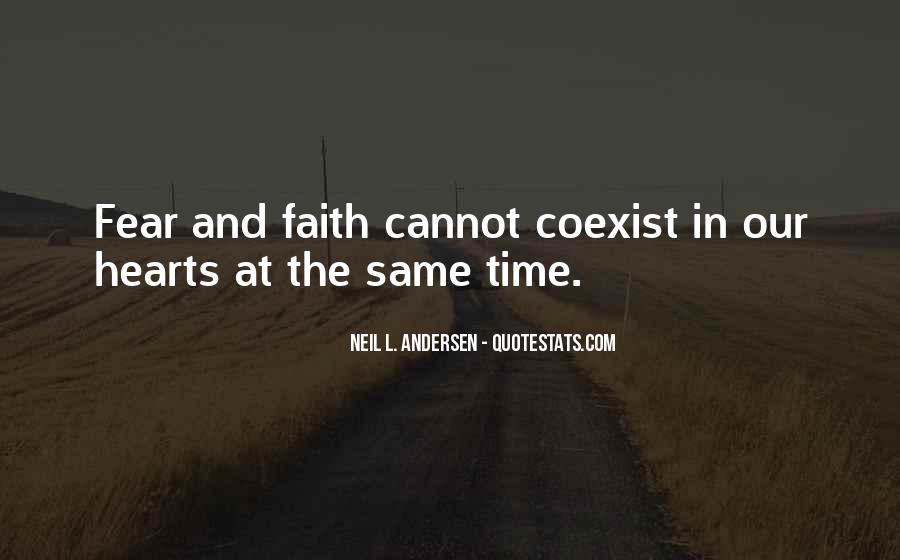 Neil L. Andersen Quotes #784504