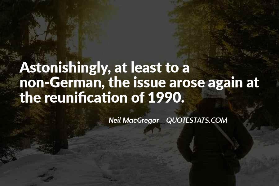 Neil MacGregor Quotes #1244471