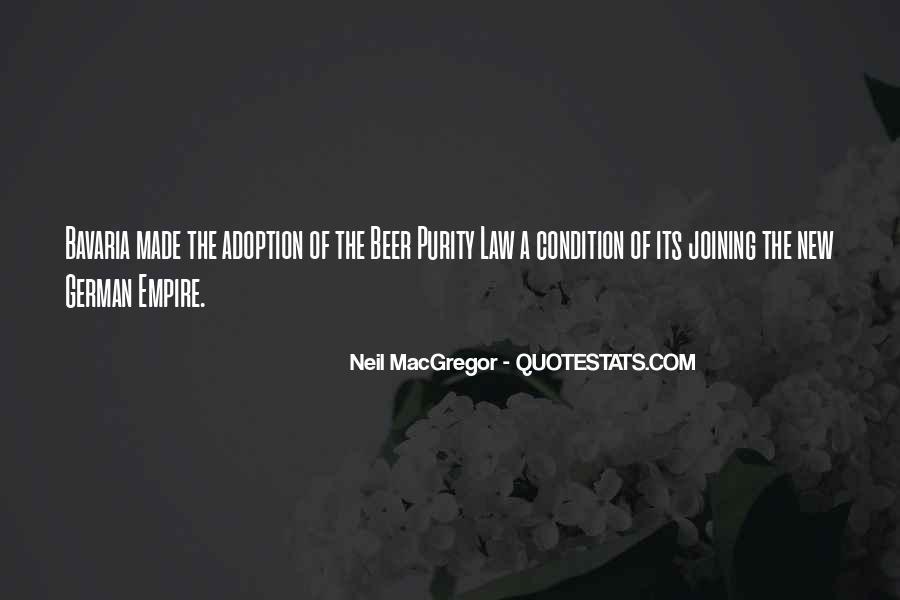 Neil MacGregor Quotes #372755