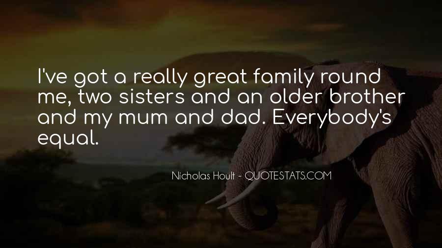 Nicholas Hoult Quotes #1699486