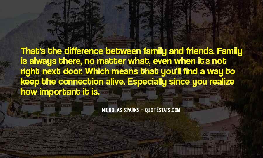 Nicholas Sparks Quotes #80403