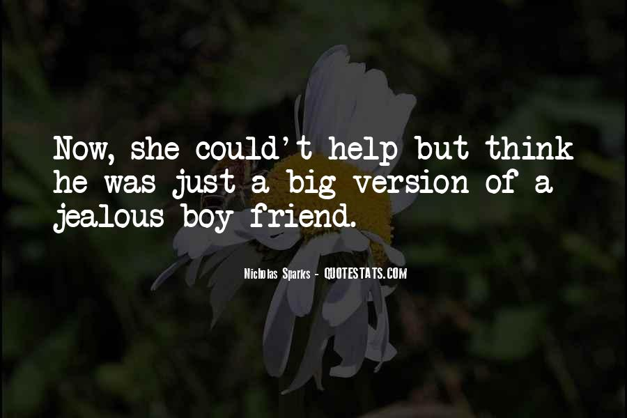 Nicholas Sparks Quotes #859822