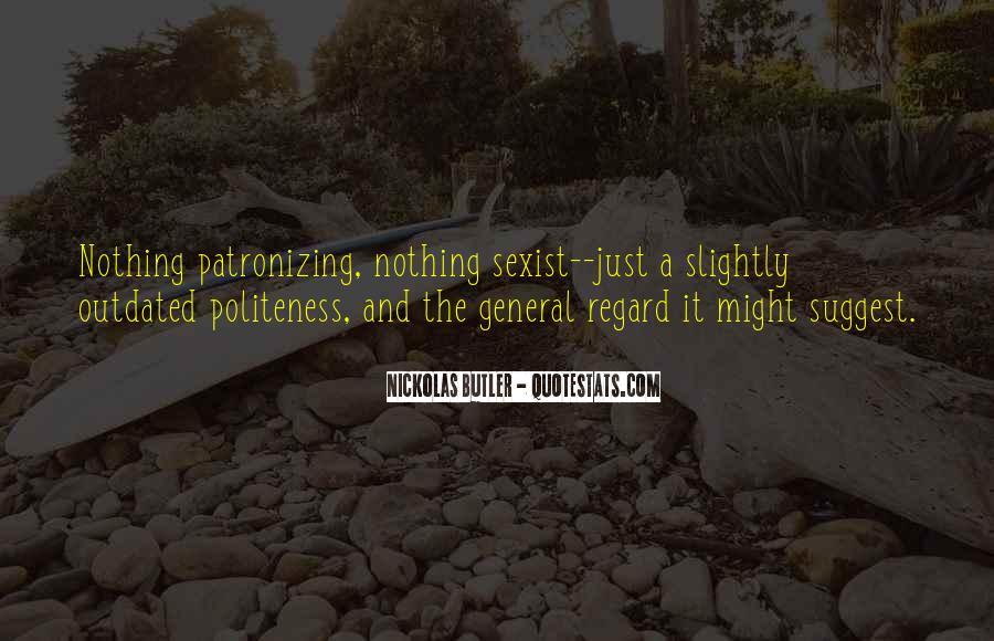 Nickolas Butler Quotes #1311817