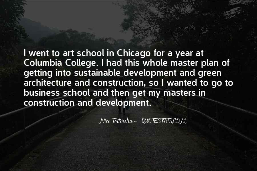 Nico Tortorella Quotes #569076