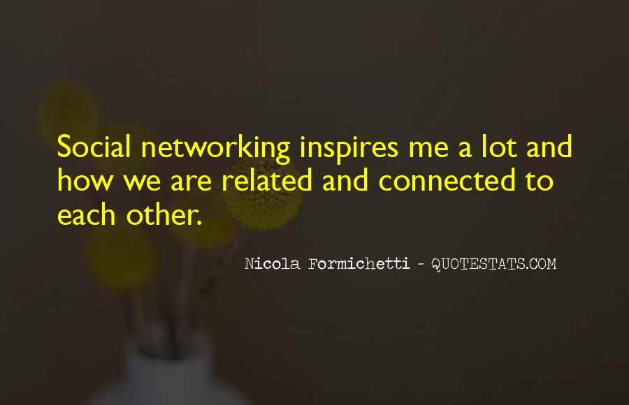 Nicola Formichetti Quotes #10225