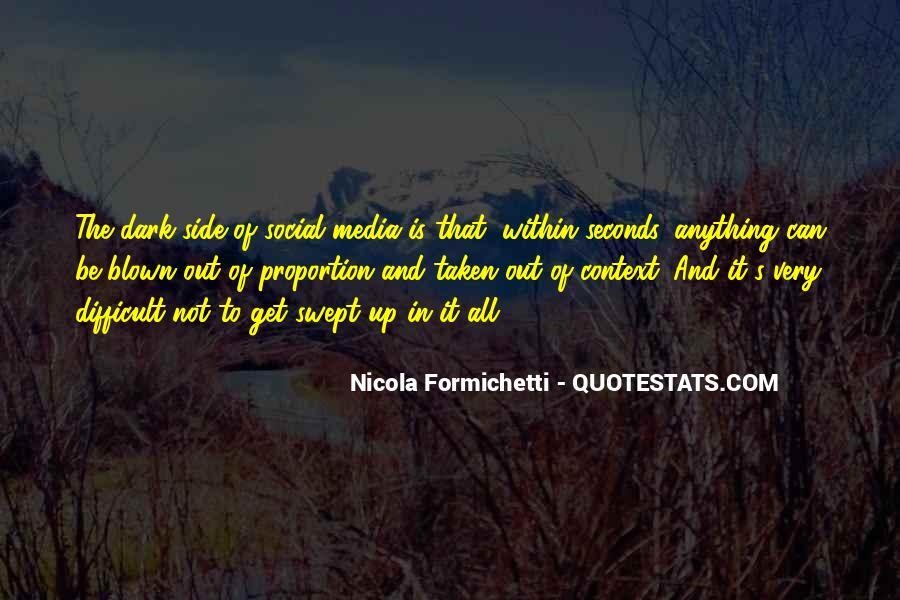 Nicola Formichetti Quotes #1290387