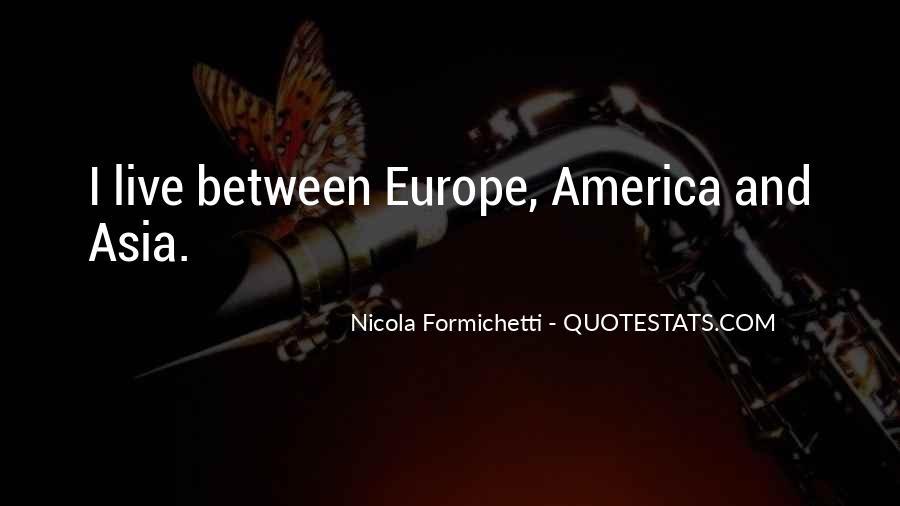 Nicola Formichetti Quotes #1365566