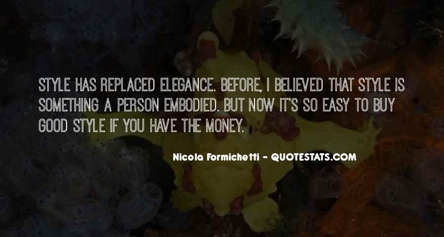 Nicola Formichetti Quotes #1621304