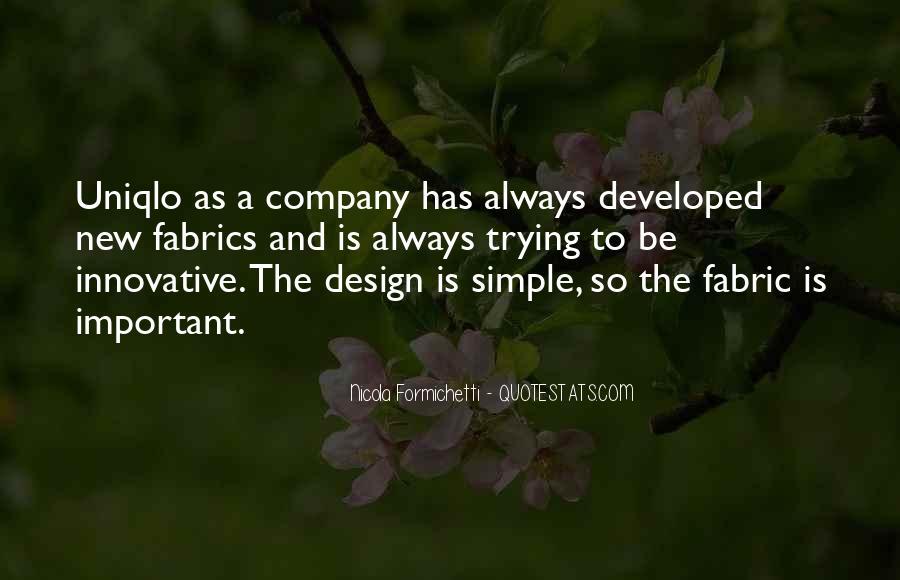 Nicola Formichetti Quotes #1739054
