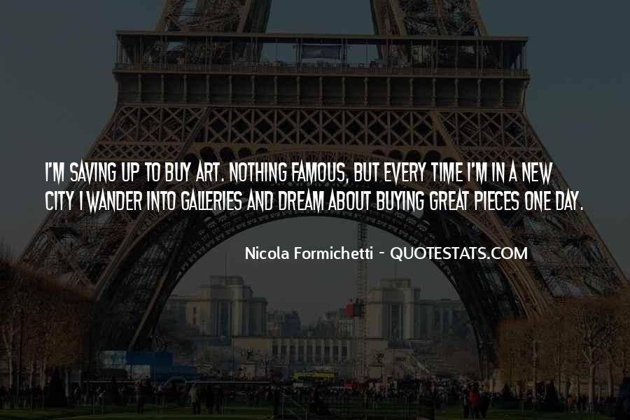 Nicola Formichetti Quotes #1831100