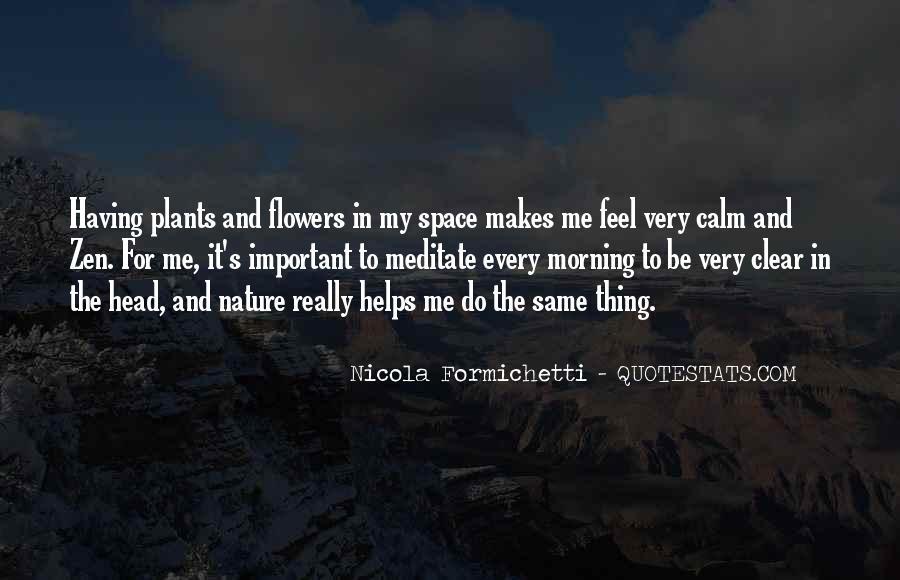 Nicola Formichetti Quotes #780876