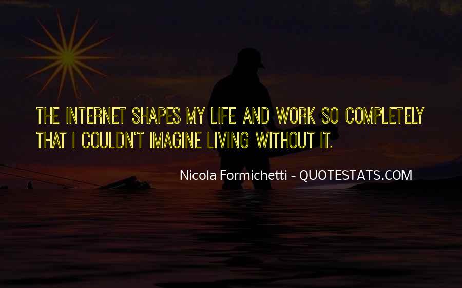 Nicola Formichetti Quotes #914929