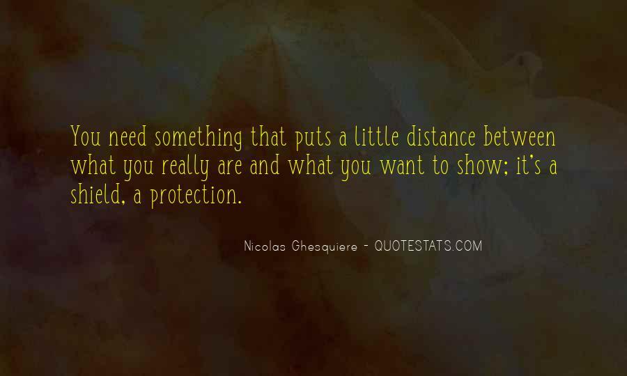Nicolas Ghesquiere Quotes #543286