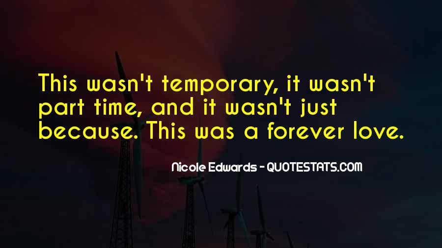 Nicole Edwards Quotes #1762735