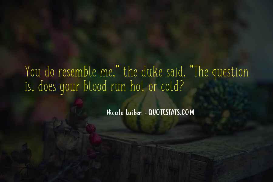 Nicole Luiken Quotes #572336