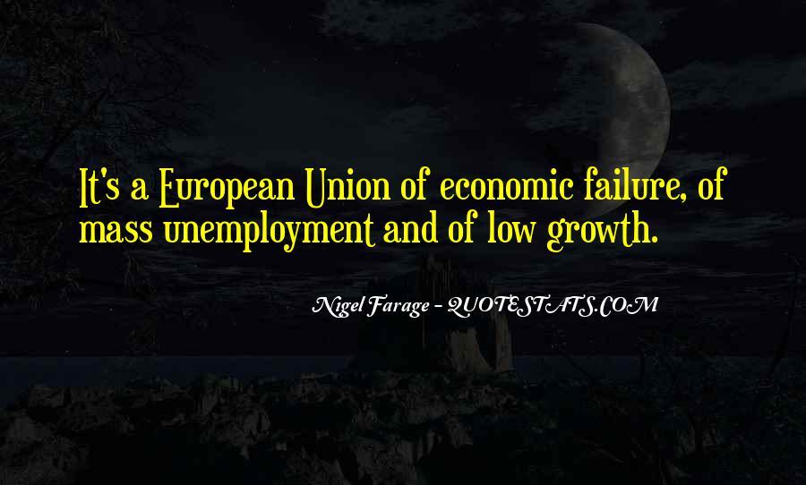 Nigel Farage Quotes #22560