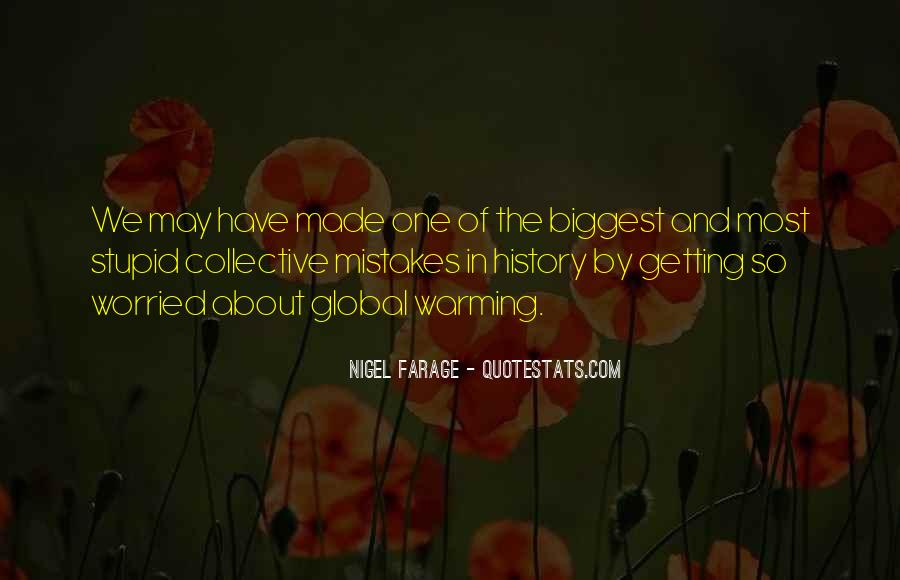 Nigel Farage Quotes #366868