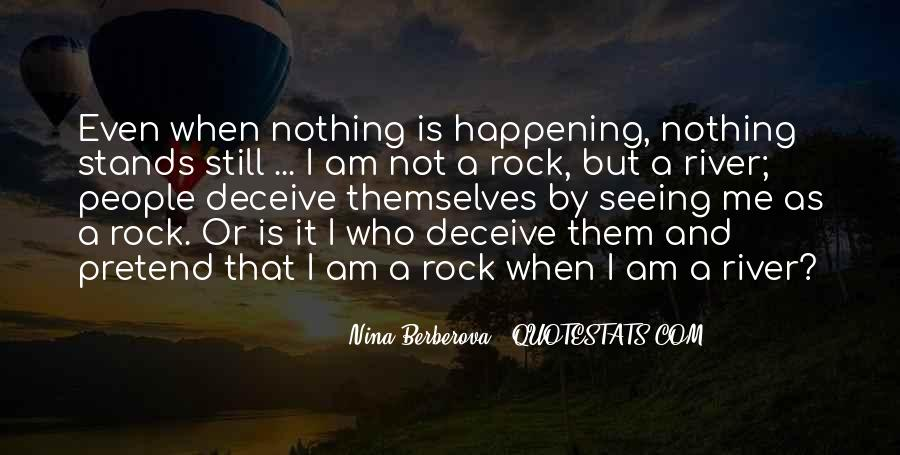 Nina Berberova Quotes #1190332