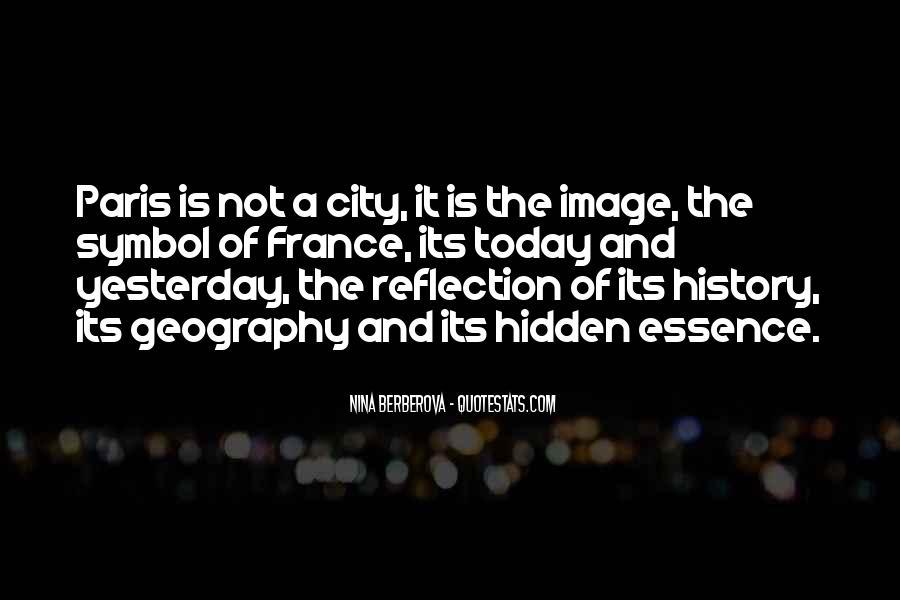 Nina Berberova Quotes #1474450